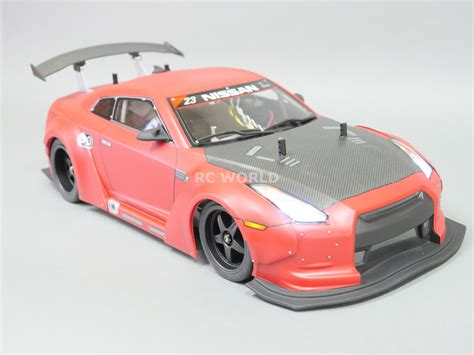custom nissan skyline drift custom tamiya 1 10 drift rc car nissan skyline gt r wide