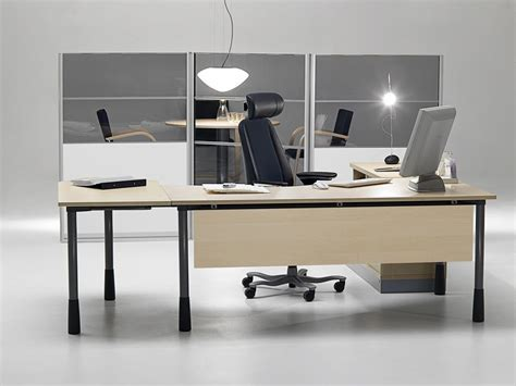 ideas de dise 241 o de oficinas ejecutivas