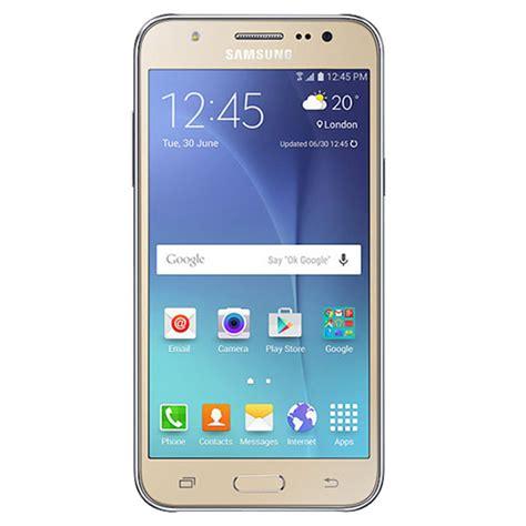 Untuk Samsung J2 samsung galaxy j1 ace dan j2 di malaysia harga dari rm399