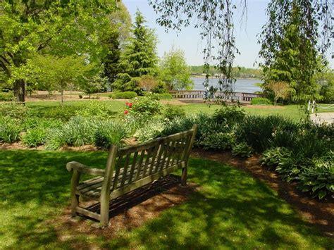 Londontown Gardens town gardens annapolis