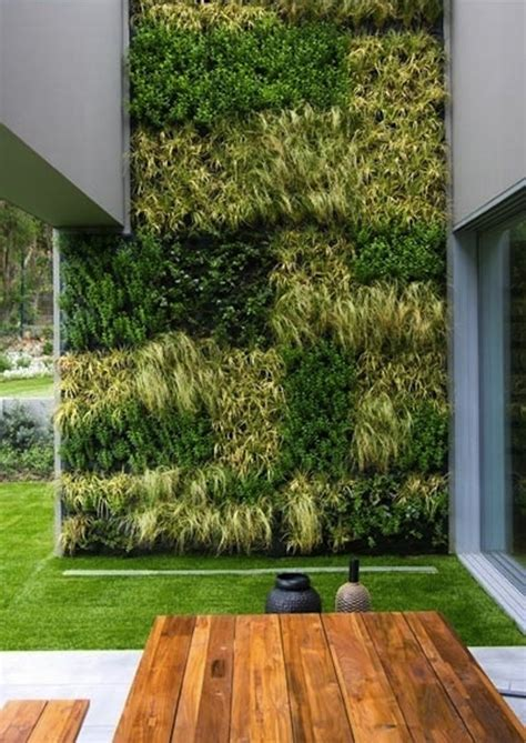 Vertical Garden Walls 20 Cool Vertical Garden Walls Decorazilla Design