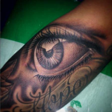tattoo mandalay bay tattoos by alex moreno tattoos page 1