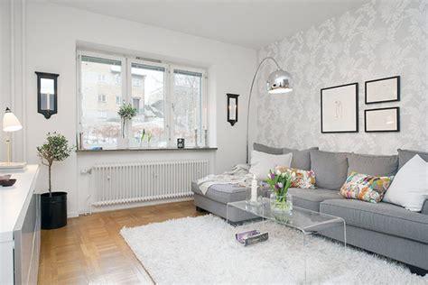 small white living room small swedish apartment living room white designs olpos design