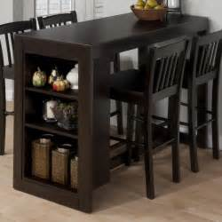 Kitchen Table With Storage Underneath Kitchen Table With Storage Bench Seating Underneath Sets Stools Best High 98 Beautiful Image