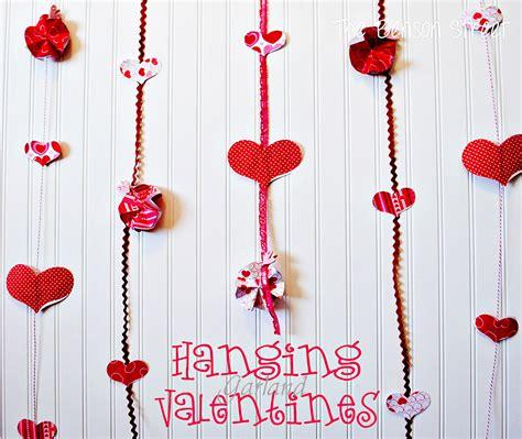 valentine decorations to make at home valentine home decorations architecture design