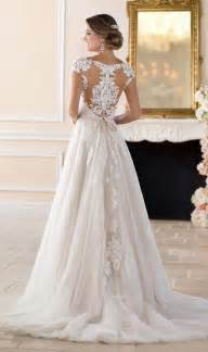 best place for wedding dresses 25 best ideas about wedding dresses on weding