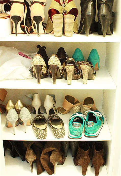cleaning out your wardrobe tips for cleaning out your wardrobe popsugar fashion