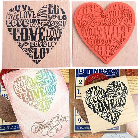 decorative memo blocks decorative wooden blocks reviews online shopping