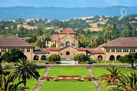 Stanford Distance Mba by Stanford To Work With Edx Open Source Learning Platform