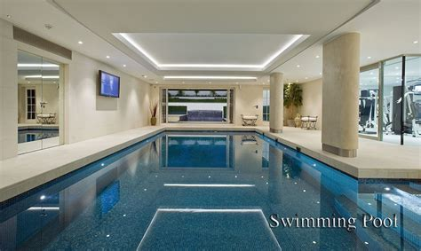 hummer limousine with swimming pool the gallery for gt limos with swimming pools