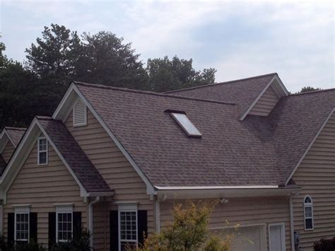 refinishing charlotte nc roof repair roof repair in charlotte nc