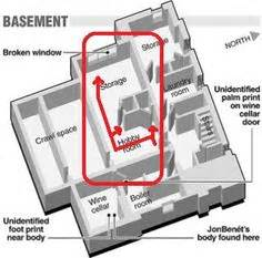 jonbenet ramsey house floor plan jonbenet ramsey house yahoo image search results flw flw jr and arch pinterest