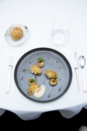 Restaurant Le Py R by Le Py R Toulouse Restaurantbeoordelingen Tripadvisor