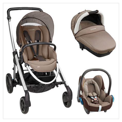 Bebe Confort sillas de auto y coches trio elea bebe confort