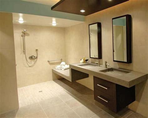 Handicap Bathroom Remodeling » Ideas Home Design