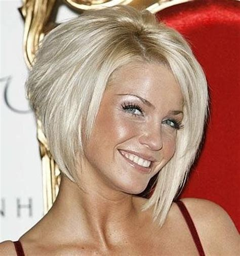 videos of women getting bob haircuts short bob hairstyles very short bob haircuts short haircut