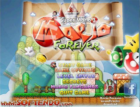 download free full version pc game super mario free download new super mario bros for pc full version