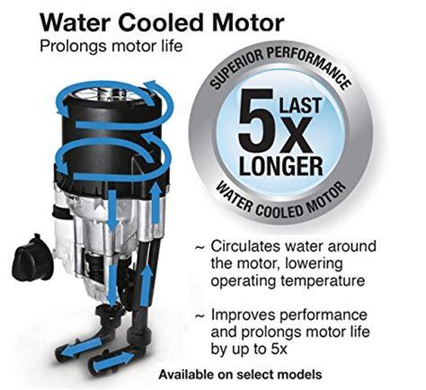 karcher induction motor best karcher pressure washer comparison for 2017 us80