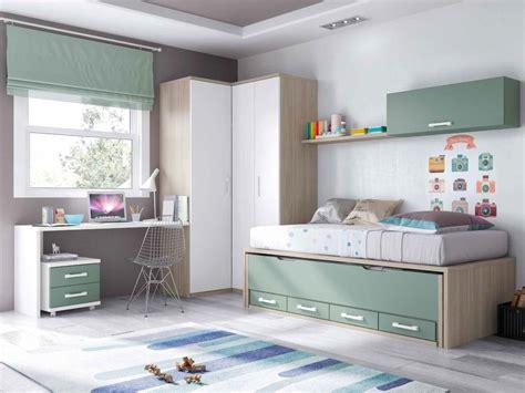 decoracion dormitorio juvenil blanco dormitorio juvenil en color roble n 243 rdico kaki y blanco
