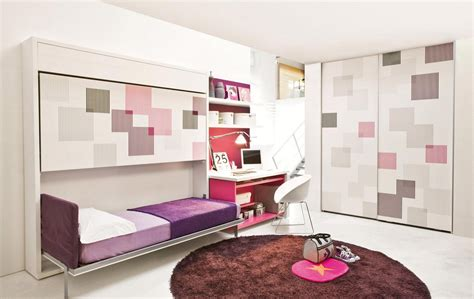 save room transformable space saving rooms