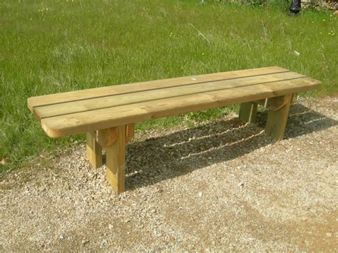 banc en bois bancs publics en bois tous les fournisseurs banc