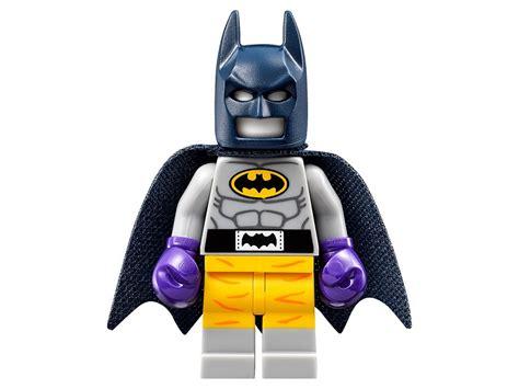 lego batman set prices