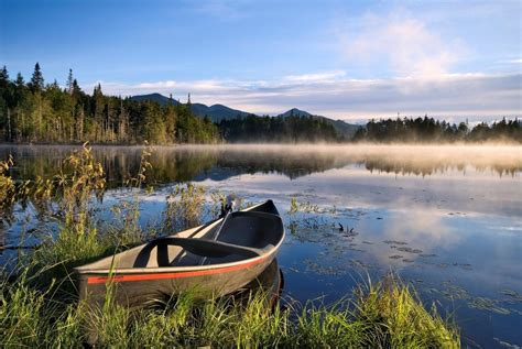 adirondacks usa tourist destinations