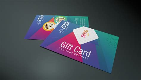 corporate gift card template excellent corporate gift card template 001254 template