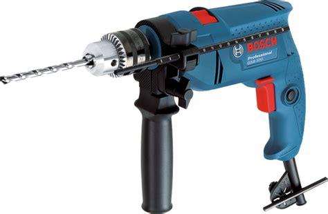 Bor Bosch 1300 Re jual bosch professional mesin bor gsb 550 murah