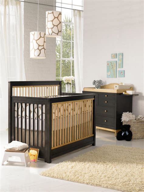 cribs at buy buy baby buy buy baby crib buy buy baby toddler bed grey hues