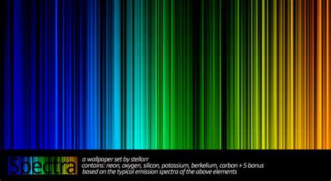 spectra wallpaper pack  stellarr  deviantart