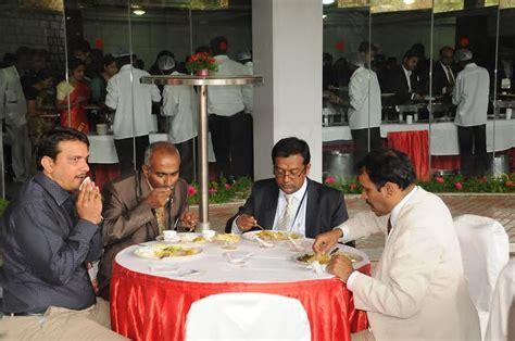 Sri Lakshmi Caterers, Wedding Caterer in Bangalore   WeddingZ