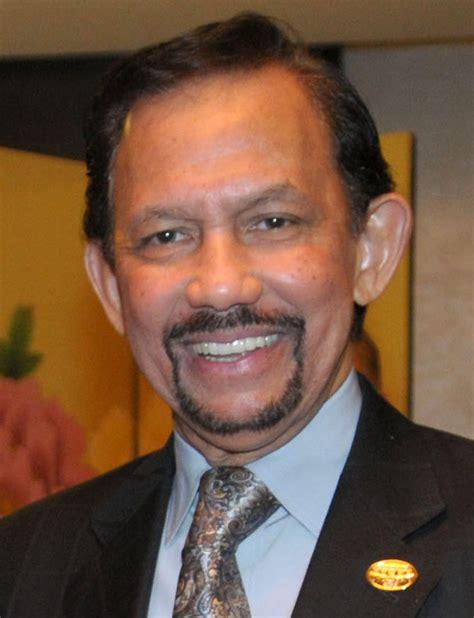sultan hassanal bolkiah hassanal bolkiah wikipedia