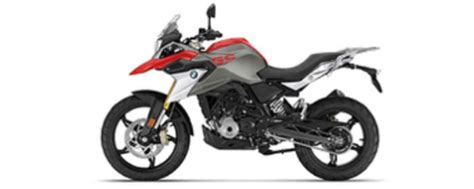 Bmw Motorrad Finance Interest Rate by Bmw Motorrad Offers Cooper Bmw Part Of Inchcape