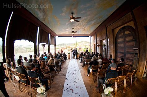 Affordable Private Estate Wedding Venues with ?All