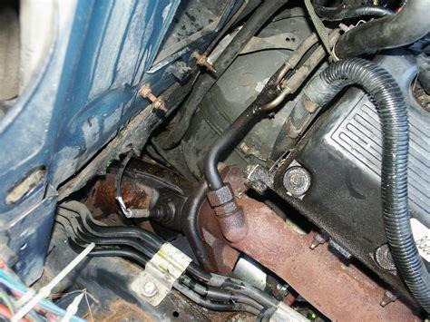 L Honda Civic Grand 1988 Rh 1999 mercury grand marquis starter location get free