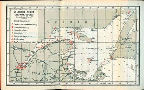 german u boat locations warmuseum ca canada s naval history explore history