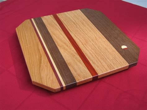 Wooden Lazy Susan Handmade - handcrafted wood lazy susan turntable by eliswoodgifts