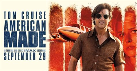 american made what if tom cruise made a and nobody noticed