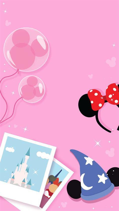 pink background zedge iphone  wallpaper