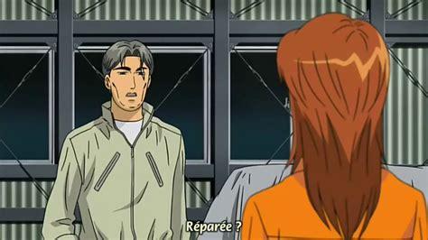 streaming anime wangan midnight sub indo wangan midnight 07 vostfr anime ultime