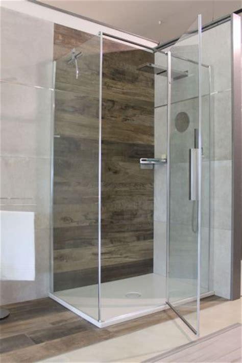 doccia shoo sanitari e rubinetterie per ristrutturazione bagno e