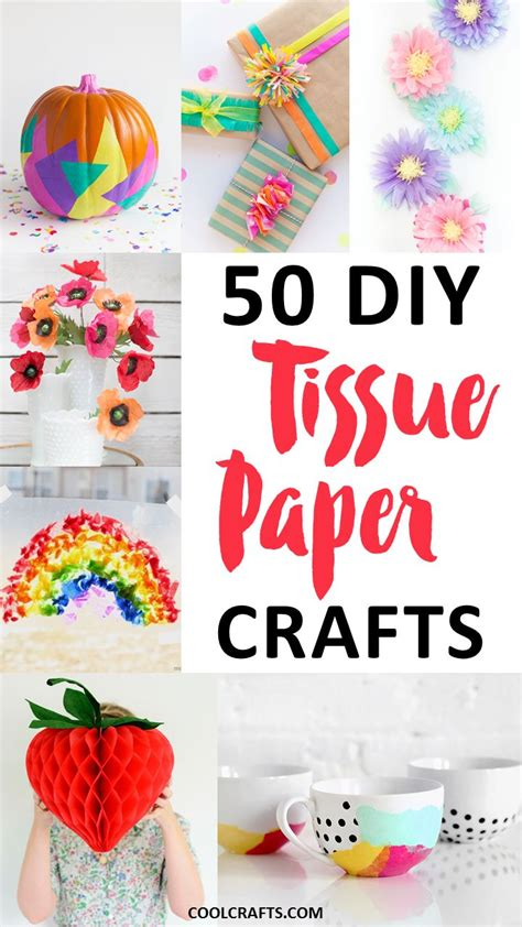 Things You Can Make With Tissue Paper - 17 best images about tissue paper on butterfly
