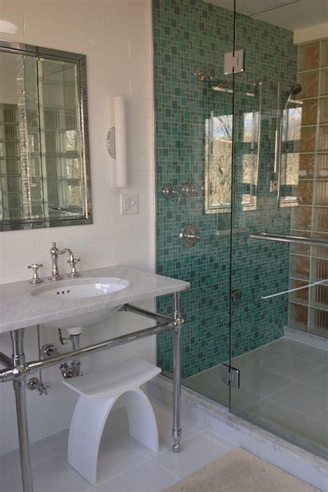 glass block designs for bathrooms 100 glass block designs for bathrooms wonderful