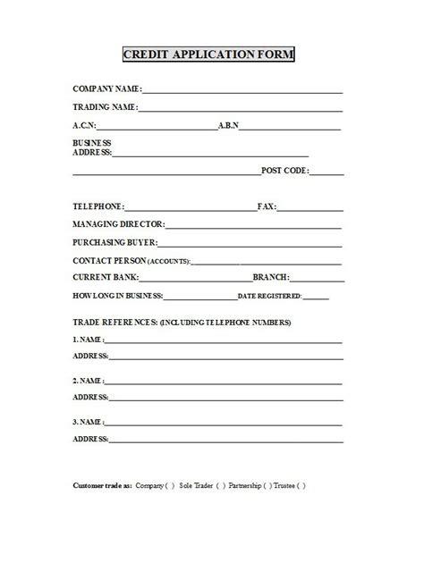 free rental application template download in adobe pdf