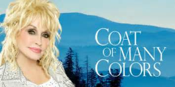 dolly parton the coat of many colors after a d dolly parton are the future of