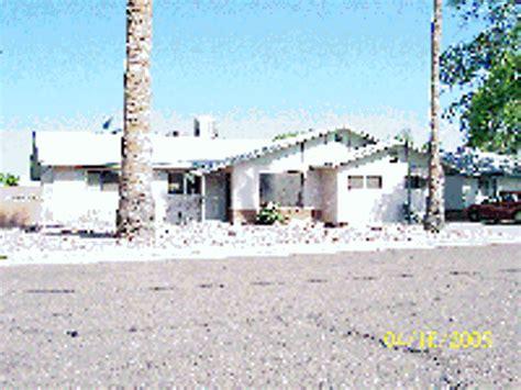 halfway houses in phoenix az halfway houses in glendale az house plan 2017