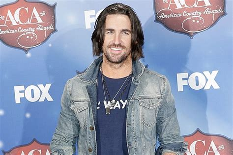 jake owen tattoo jake owen gets new musgraves celebrates 27
