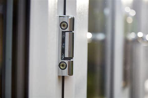 Upvc Patio Door Hinges by Doors Gallery Ideas Inspiration Anglian Home