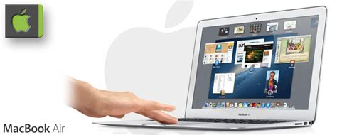 macbook air lan macbook air w lan probleme machen apple sorgen